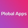 Plobal Apps – Ecommerce Developer