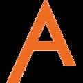 Anzimaty sarl – Ecommerce Setup Expert