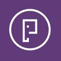 Pixelephant Media - Ecommerce Setup Expert