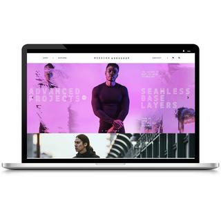 missionworkshop.com