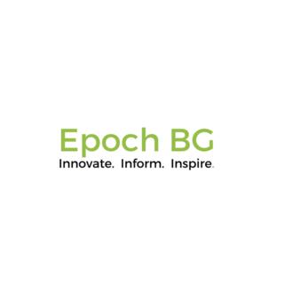 Epoch BG