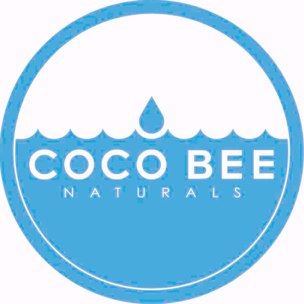 Coco Bee Naturals