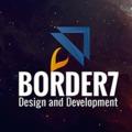 Border7 Studios – Ecommerce Setup Expert