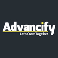 Advancify – Ecommerce Setup Expert