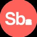 Slicedbread – Ecommerce Setup Expert