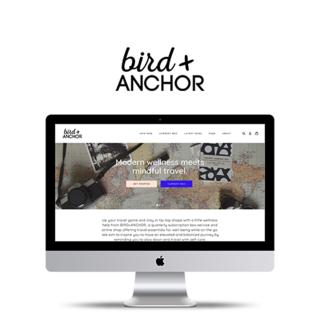 www.birdandanchor.com