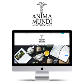www.animamundiherbals.com