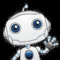 webBotz – Ecommerce Setup Expert