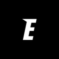 Electric Eye – Ecommerce Designer / Photographer / Marketer / Setup Expert