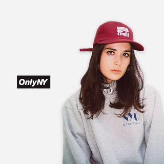https://onlyny.com/