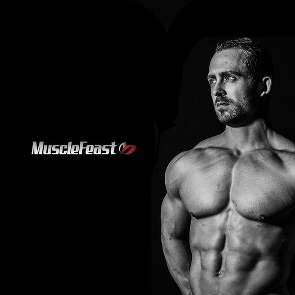 https://www.musclefeast.com/