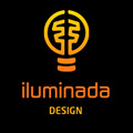 iluminada design – Ecommerce Designer / Developer