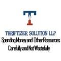 Thriftizer Solutions – Ecommerce Designer / Setup Expert