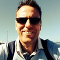Nigel Burke – Ecommerce Designer / Setup Expert