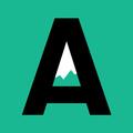 Alpe Co – Ecommerce Designer / Setup Expert
