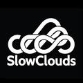 SlowClouds – Ecommerce Designer / Developer / Setup Expert