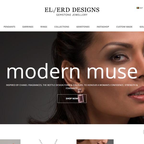 Elverd Designs https://www.elverddesigns.com/