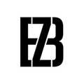 Ben Zettler – Ecommerce Setup Expert