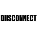 Diisconnect – Ecommerce Designer / Marketer / Setup Expert