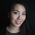 Katrina Sung – Ecommerce Photographer
