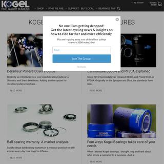 blog-daily-newsletter