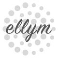ellym – Ecommerce Setup Expert