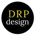 DRP DESIGN LLC – Ecommerce Setup Expert