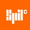Spil Creative, Inc.'s logo