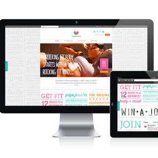Spil Creative, Inc. - Ecommerce Designer / Setup Expert - DailyGreatness