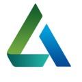 Adex Labs – Ecommerce Designer / Setup Expert