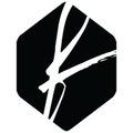 Fashioncan.com Inc. – Ecommerce Setup Expert