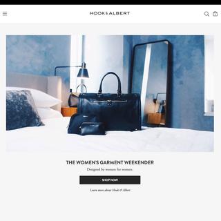 Bahia Designs - Ecommerce Designer / Developer / Photographer / Marketer / Setup Expert -