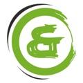 Andzen – Ecommerce Marketer
