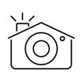 The Photo Annex – Ecommerce Photographer
