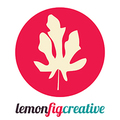 Lemonfig Creative – Ecommerce Setup Expert