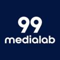 99MediaLab – Ecommerce Designer / Marketer / Setup Expert