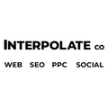 Interpolate – Ecommerce Setup Expert