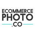 ecommercephoto.co – Ecommerce Photographer