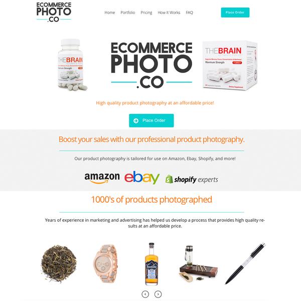 eCommercephoto.co