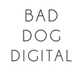 Bad Dog Digital – Ecommerce Photographer / Setup Expert