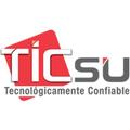 TICSU – Ecommerce Setup Expert