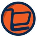 eCommerceLift – Ecommerce Setup Expert