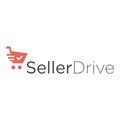 Seller Drive – Ecommerce Setup Expert