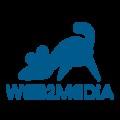 Web2Media – Ecommerce Setup Expert