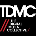 The Digital Media Consultancy (Pty) Ltd – Ecommerce Setup Expert