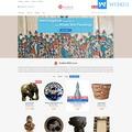 Webkul Software Pvt Ltd – Ecommerce Setup Expert