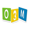 O3M Directional Marketing – Ecommerce Setup Expert