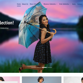 O3M creates beautiful Shopify stores for leading businesses.