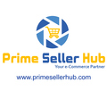 Prime Seller Hub – Ecommerce Photographer
