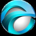 eSearch Logix Technologies Pvt Ltd. – Ecommerce Setup Expert